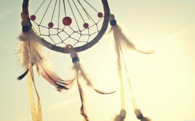 Espíritu tribal
