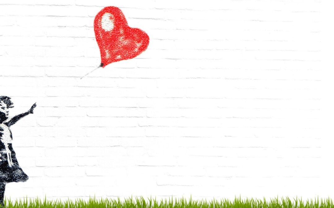 Amores tóxicos: Un pasaporte a la infelicidad