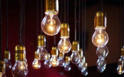 La innovación como motor del cambio